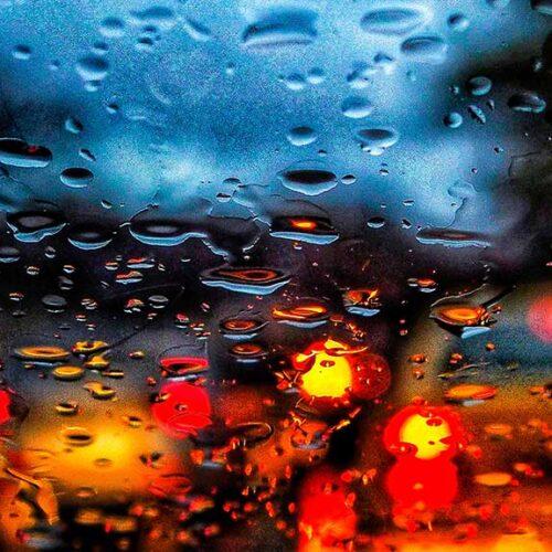 Καιρός: Έρχονται βροχές και αισθητή πτώση της θερμοκρασίας – Αναλυτική πρόγνωση (video)